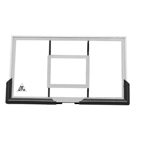 Баскетбольный щит DFC BD54P