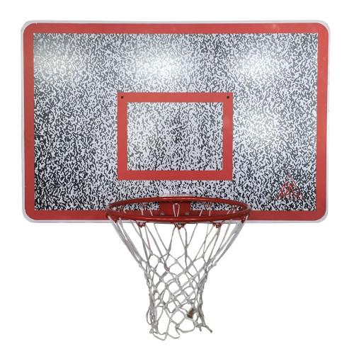 Баскетбольный щит DFC BOARD50M