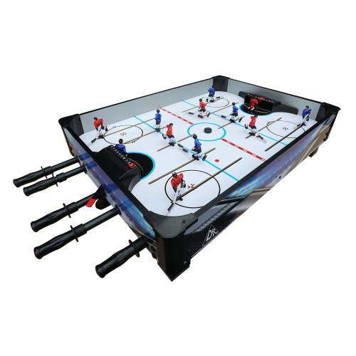 Игровой стол - хоккей DFC JUNIOR 33